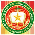 Học viện An ninh Nhân dân