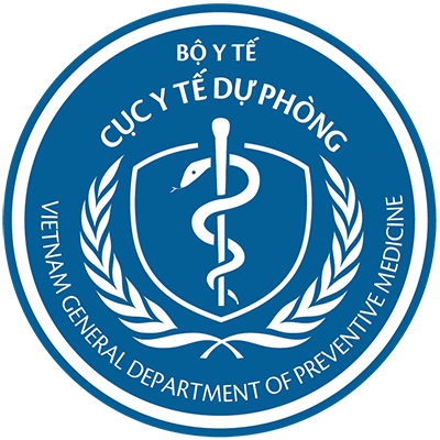 Bộ Y tế - Cục Y tế dự phòng
