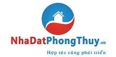 Công Ty Phát Triển Đô Thị Nhà Việt