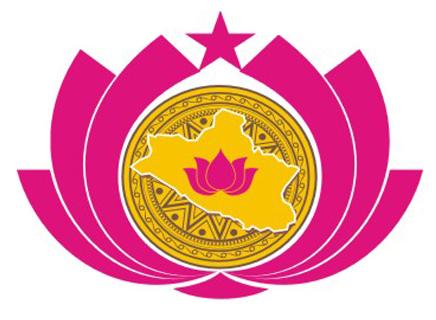 Sở Thông tin & Truyền thông tỉnh Nghệ An