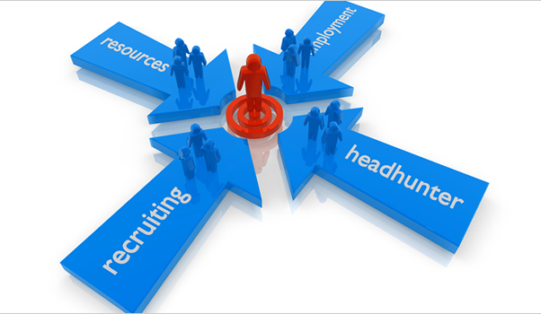 Human resource online - HrOnline