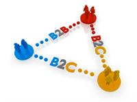 Thương mại điện tử Việt Nam B2C sẽ đạt 4 tỷ USD vào năm sau